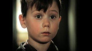 """Помните этого мальчика? Как изменилась жизнь актера, сыгравшего звездную роль в фильме """"Вор"""""""