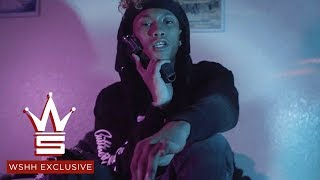 benny myself wshh exclusive official music video