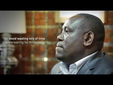 Engineers Interview (Kenya)