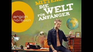 Michael Mittermeier - Die Welt für Anfänger