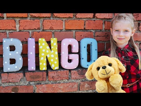 bingo-|-dog-song-nursery-rhyme-for-kids-by-gabi