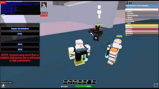 agntjjw's ROBLOX video