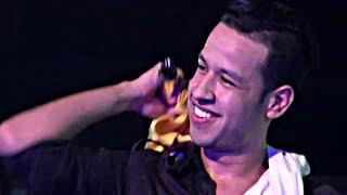 Volvamos (En Vivo) - Martín Elías Díaz & Rolando 8A