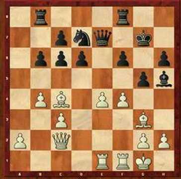 Hector Facino torneo intercooperativo 8/10/2001