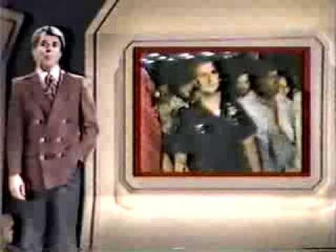 Vintage TV Segment: Ed Farhat On The Original Sheik!!