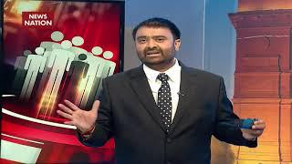 Khoj Khabar: NSA Ajit Doval briefs Amit Shah on Kashmir situation