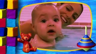 Kids Funny Video    Cute Baby Moments Compilation   Youtube Plus