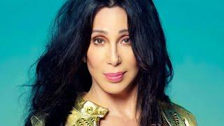 Обложка Cher I Hope You Find It Music Video