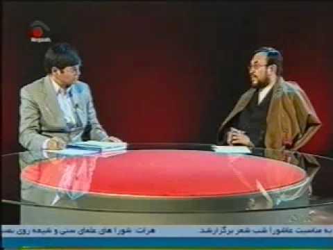 Download Dr. M Amin Ahmadi (امین احمدی رِِییس دانشگاه کاتب).