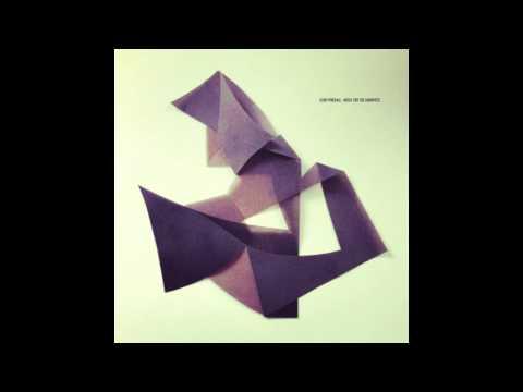 Leon Vynehall - Inside The Deku Tree (Athori Remix)