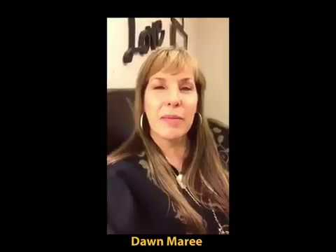 """The Why"" - Why Dawn Maree bought a 7k Metals Premier Gold and Silver Wholesale Membership"