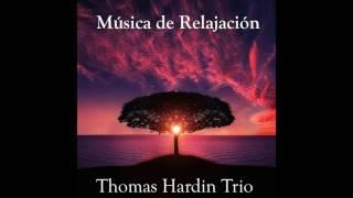 08 Thomas Hardin Trio - Symphony No. 9, Op. 95: II. Largo - Música de Relajación