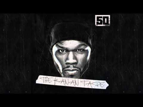 50 Cent -  Tryna Fuck Me Over ft  Post Malone (Kanan Tape)50 cent