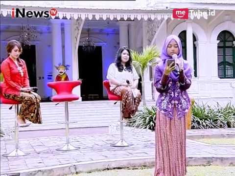 Puisi Tentang Perjuangan Ibu Kartini Part 05 Intermezzo 21 04