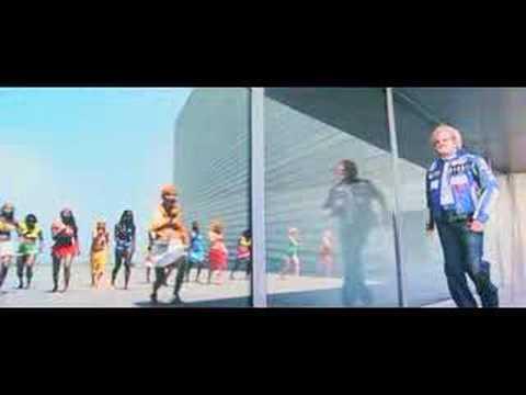 boss telugu video songs hd 1080p blu ray