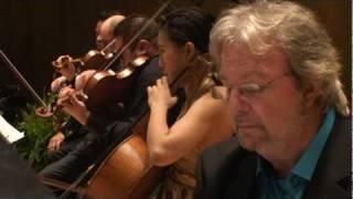ASFALTO  PABLO ZIEGLER piano( with Chamber Ensemble)