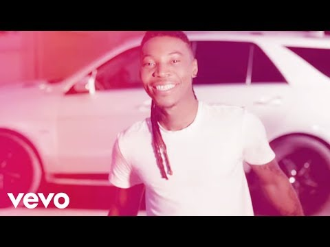 Solidstar - Wait (Refix) ft. Patoranking, Tiwa Savage