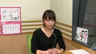 キタエリのスッピンに鷲崎健「具のない◯◯w」井口裕香「おつゆ飛んじゃ...