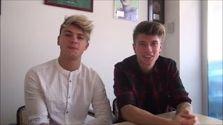 Benji & Fede, dal web all