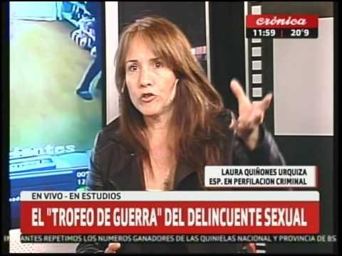 EL DELINCUENTE SEXUAL - drcurecesfileswordpresscom