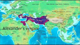 Alexander The Great.wmv