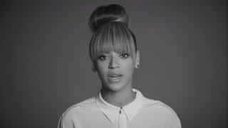 Beyonce Demand A Plan