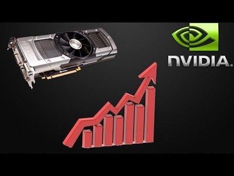 Как настроить и оптимизировать свою видеокарту Nvidia для высокой производительности и FPS в играх