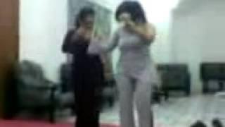 خليجي   اجمل راقصات اليمن بنات اغراء جنس