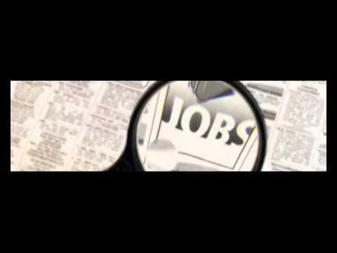 international students job hunting in the U S