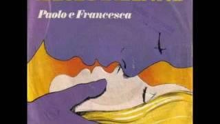 Paolo e Francesca - Diciott