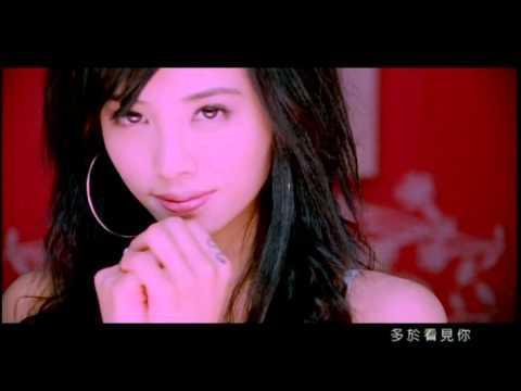 蔡依林官方專屬頻道 Jolin Tsai's Official Channel - YouTube