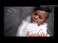 Download KaaKie – Good Loving MP3 song and Music Video