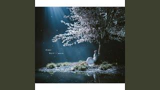 Hana no Uta end of spring ver. / Aimer Video