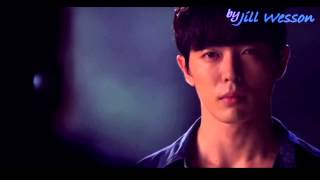 Hyung Joon, I just want to be by your side (Who are you MV by Jill Wesson)