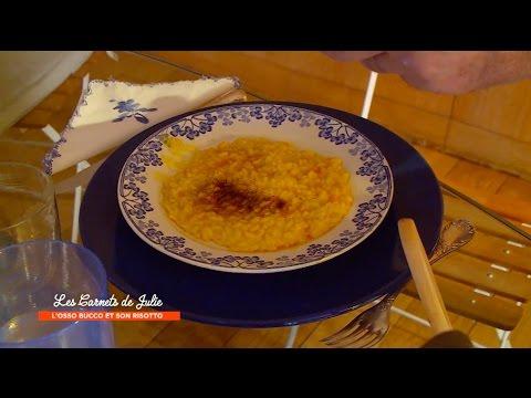 recette-:-risotto-au-safran-de-nello---les-carnets-de-julie---l'osso-buco-et-son-risotto
