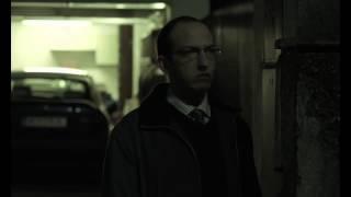 MICHAEL-CRONICA DE UNA OBSESIÓN - Trailer