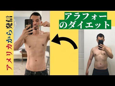 痩せたい人必見!太もも痩せ、下半身痩せ、お腹痩せ、顔痩せなど部分痩せ、これだけ注意すれば良い!