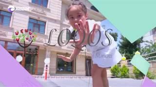 LOQOS Pisixoloji nitq inkişaf mərkəzi - HƏKİM İŞİ 05.07.2018