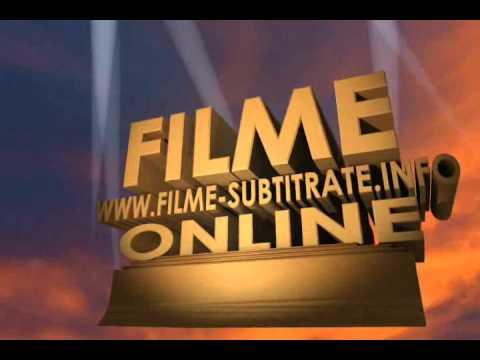 Filme Subtitrate Intro...