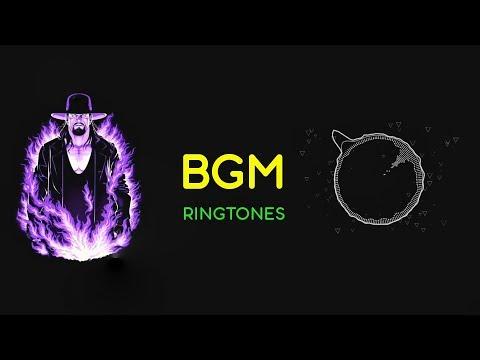 Top 5 BGM Ringtones 2019 | Download Now