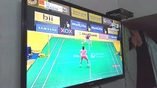Mitashi 32 Inch LED HD Ready TV Review & Testing