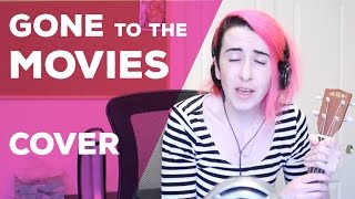 Gone to the Movies | Semisonic Cover