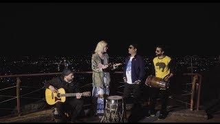 Malkoo ft. Joss Stone - Pakistan