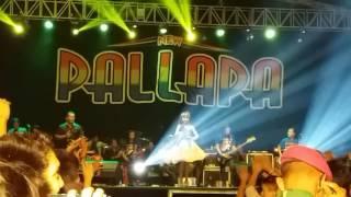 Video New pallapa live jatiwangi download MP3, 3GP, MP4, WEBM, AVI, FLV November 2018