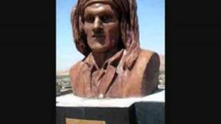 Hassan Zirek - Newroz
