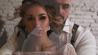 Свадьба в стиле бохо / Boho wedding