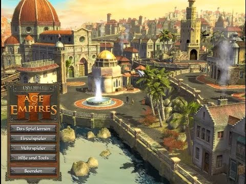 age of empires 3  free full version for windows 8
