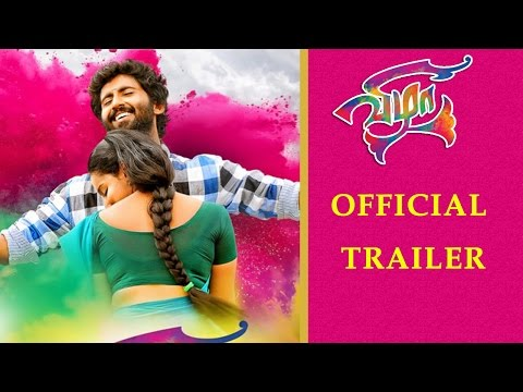 Vizha Tamil Movie Official Trailer | Mahendran | Sri Thenandal Films And Azure Entertainment