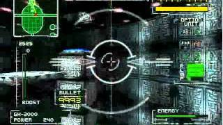 [PSX] BRAHMA Force Stage 21-22 [c10] [Final]