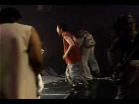 〔正版〕庾澄慶(Harlem)「哈世紀Live Show」華語CD專輯-二手